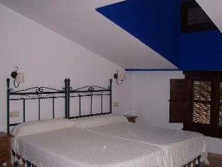Hotel Tierrallana by Grupo Alda Hostels - фото 4
