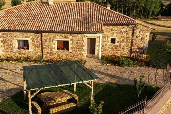 Casa Rural La Duena - фото 1