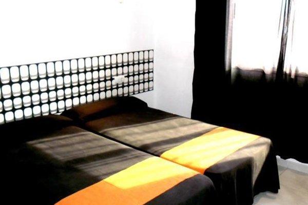 Hotel Port Azahar - фото 26