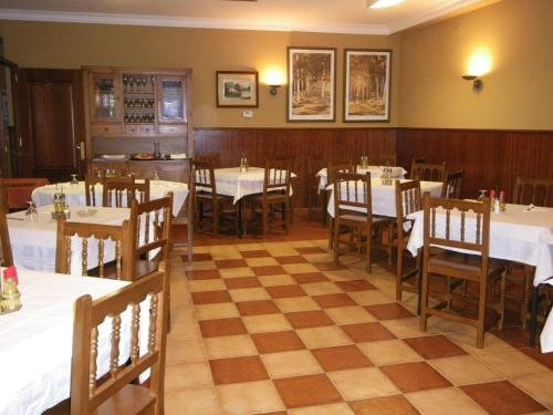 Hotel Silva - фото 14