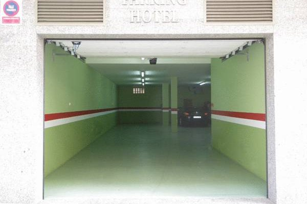 Hotel Silva - фото 19