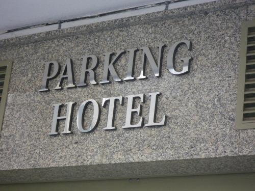 Hotel Silva - фото 22