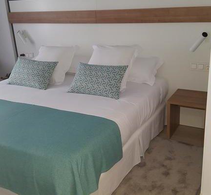 Hotel Silva - фото 4