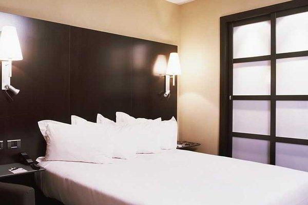 AC Hotel Elda, a Marriott Lifestyle Hotel - фото 50