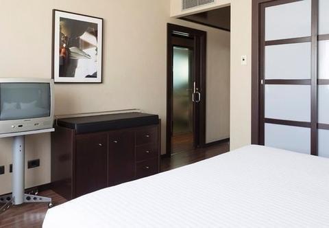AC Hotel Elda, a Marriott Lifestyle Hotel - фото 1