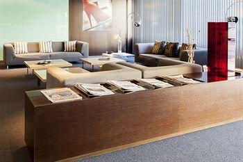 AC Hotel Elda, a Marriott Lifestyle Hotel - фото 17