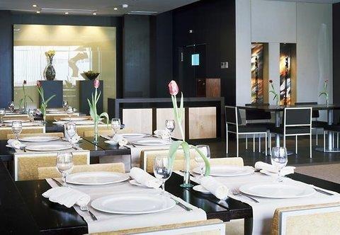 AC Hotel Elda, a Marriott Lifestyle Hotel - фото 4