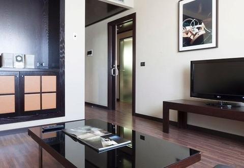 AC Hotel Elda, a Marriott Lifestyle Hotel - фото 5