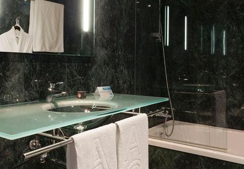 AC Hotel Elda, a Marriott Lifestyle Hotel - фото 7