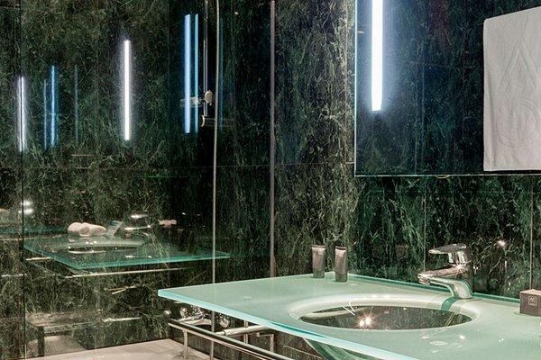 AC Hotel Elda, a Marriott Lifestyle Hotel - фото 8