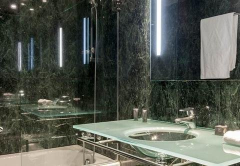 AC Hotel Elda, a Marriott Lifestyle Hotel - фото 9