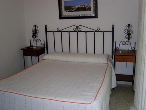 Hotel Don Juan - фото 2