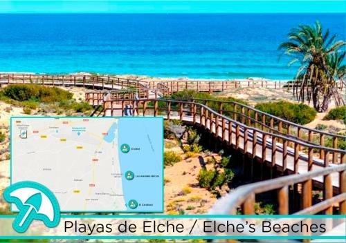 Holiday Inn Elche - фото 50