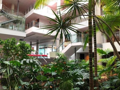 Holiday Inn Elche - фото 20