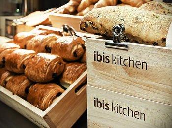 Ibis Elche - фото 10