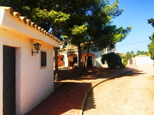 Casa Del Artista Bed & Breakfast - фото 23