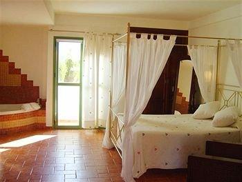 Hotel de Naturaleza Rodalquilar & Spa Cabo de Gata - фото 1