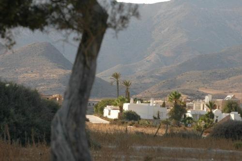 Complejo La Ermita - фото 22