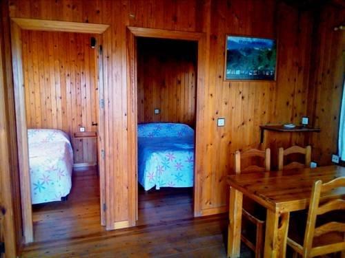 Camping Sierra Espuna - фото 1