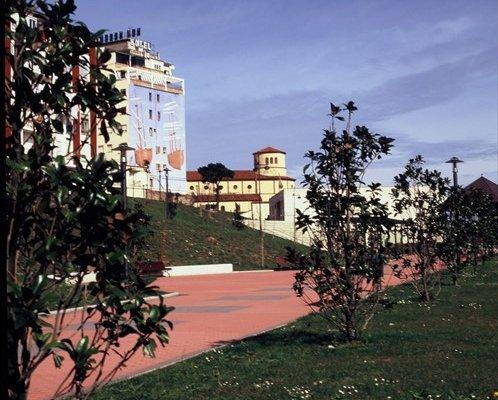 Hotel Las Anclas - фото 19