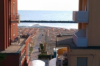 Hotel Grazia Rimini - фото 50