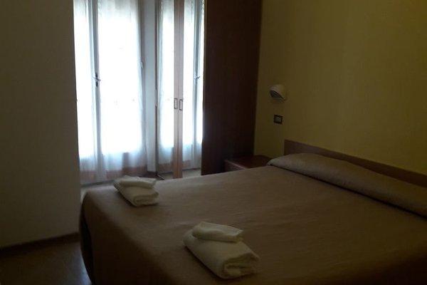 Hotel Grazia Rimini - фото 1