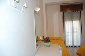 Hotel Grazia Rimini - фото 16