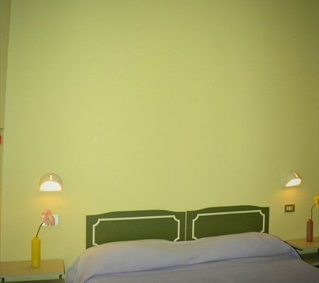 Hotel Grazia Rimini - фото 4