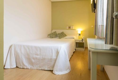 Hotel Plateria - фото 2