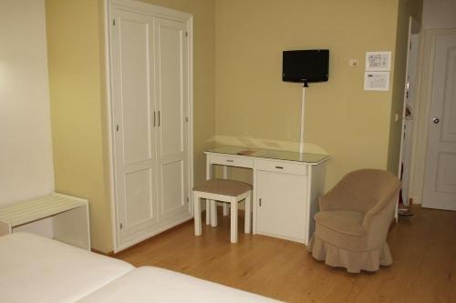 Hotel Plateria - фото 8