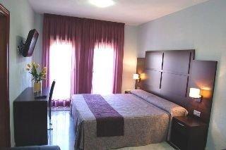Mariami Hotel, Дуркаль
