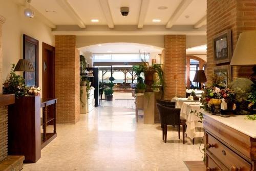 Hotel Los Angeles - фото 6