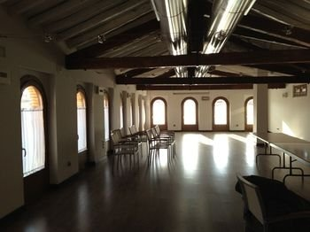Hotel Cienbalcones - фото 15
