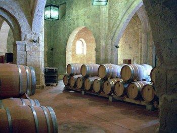 Residencia Real del Castillo de Curiel - фото 11