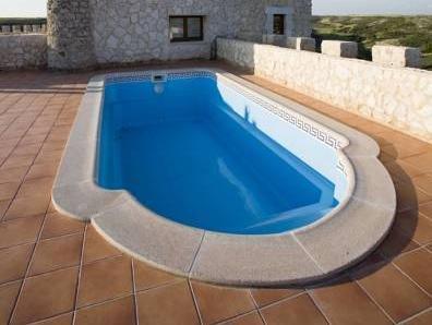 Residencia Real del Castillo de Curiel - фото 16