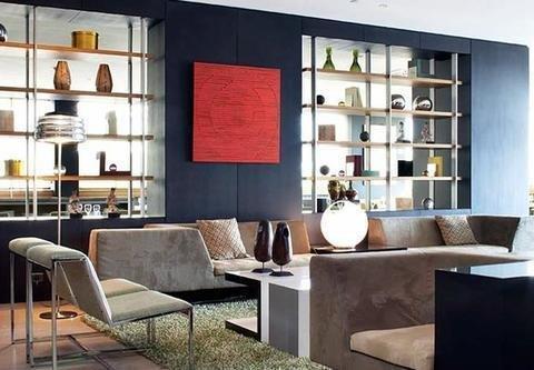 AC Hotel Alicante, a Marriott Lifestyle Hotel - фото 22