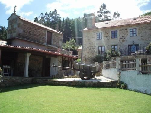 Casa De Verdes Turismo Rural - фото 3