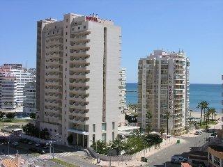 Hotel Santamarta - фото 23