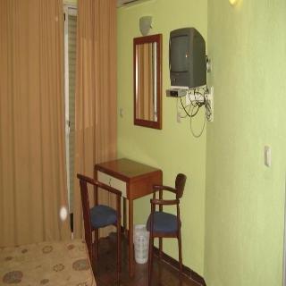 Hotel Imperial II - фото 10