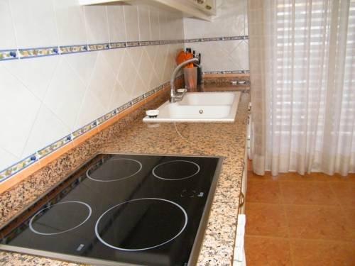 Apartamentos Milenio - фото 10