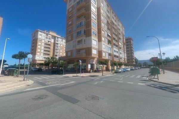 Apartamentos Milenio - фото 22