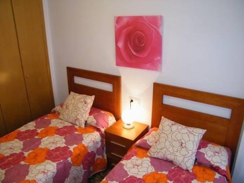 Apartamentos Milenio - фото 4