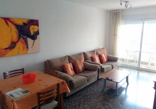 Apartamentos Milenio - фото 8