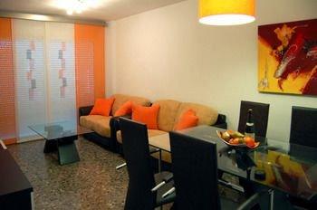 Apartamentos Milenio - фото 9