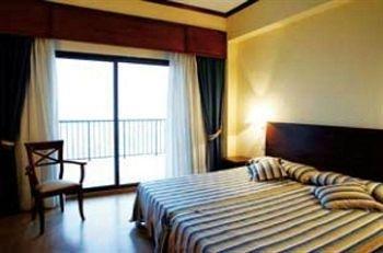 Hotel Sicania - фото 1