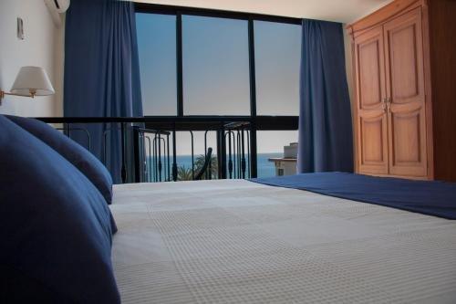 Hotel Sicania - фото 12