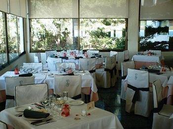 Hotel Sicania - фото 9