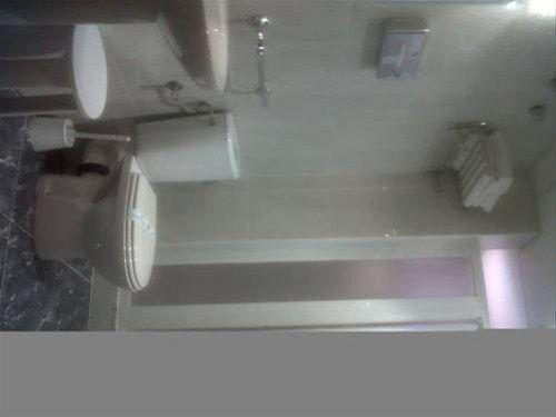Hotel L'Escala - фото 15