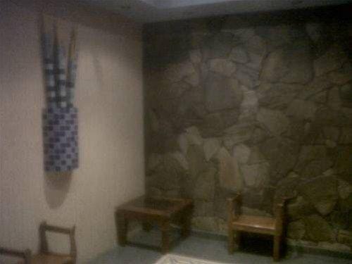 Hotel L'Escala - фото 17