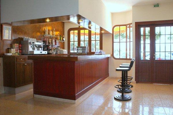 Hotel Carabela 2 - фото 11
